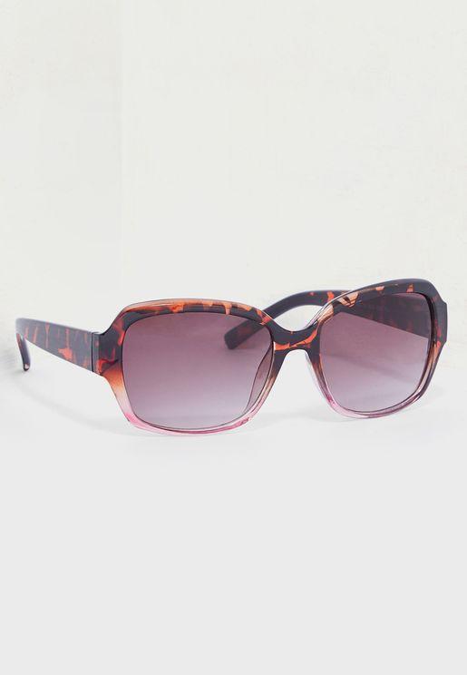 102742ebde Sunglasses for Women