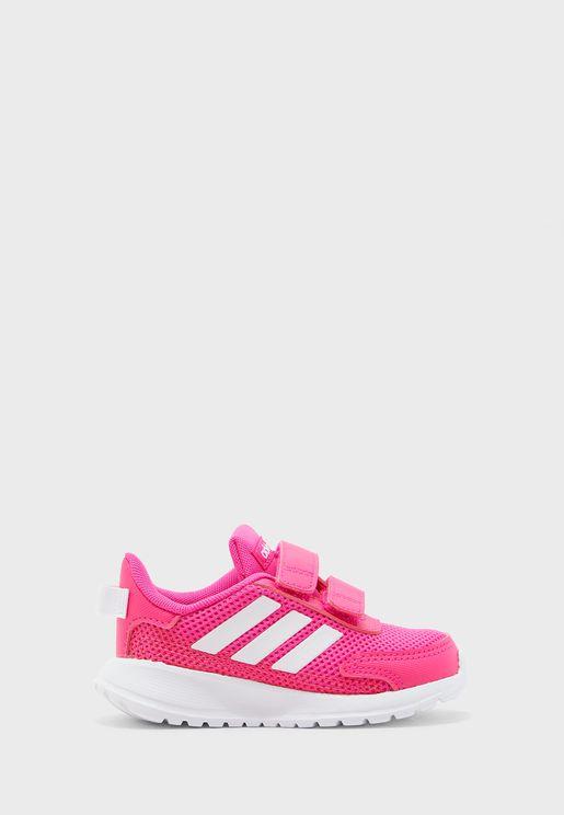 حذاء تينسور رن