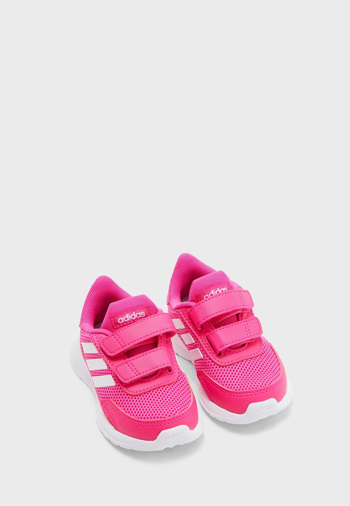 Infant Tensaur Run