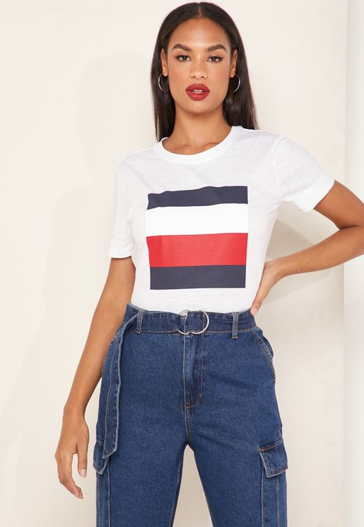681082c45 Tommy Hilfiger Store 2019 | Online Shopping at Namshi UAE
