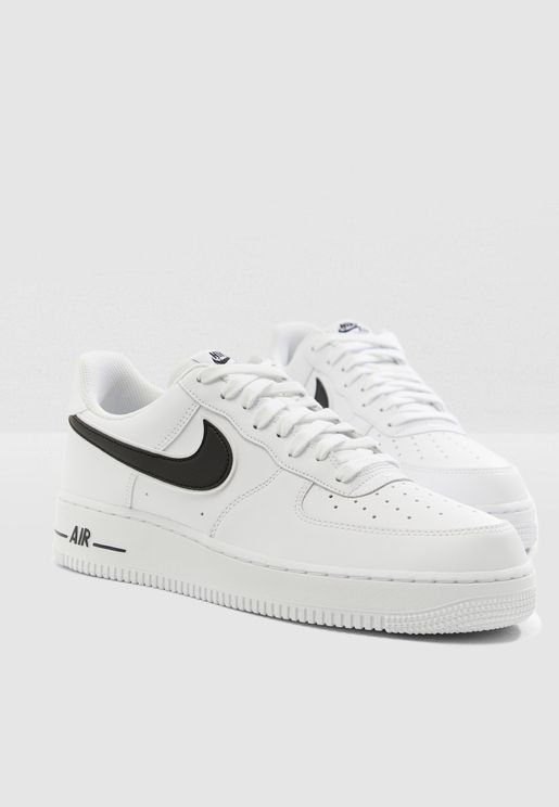 حذاء اير فورس 1 07 3