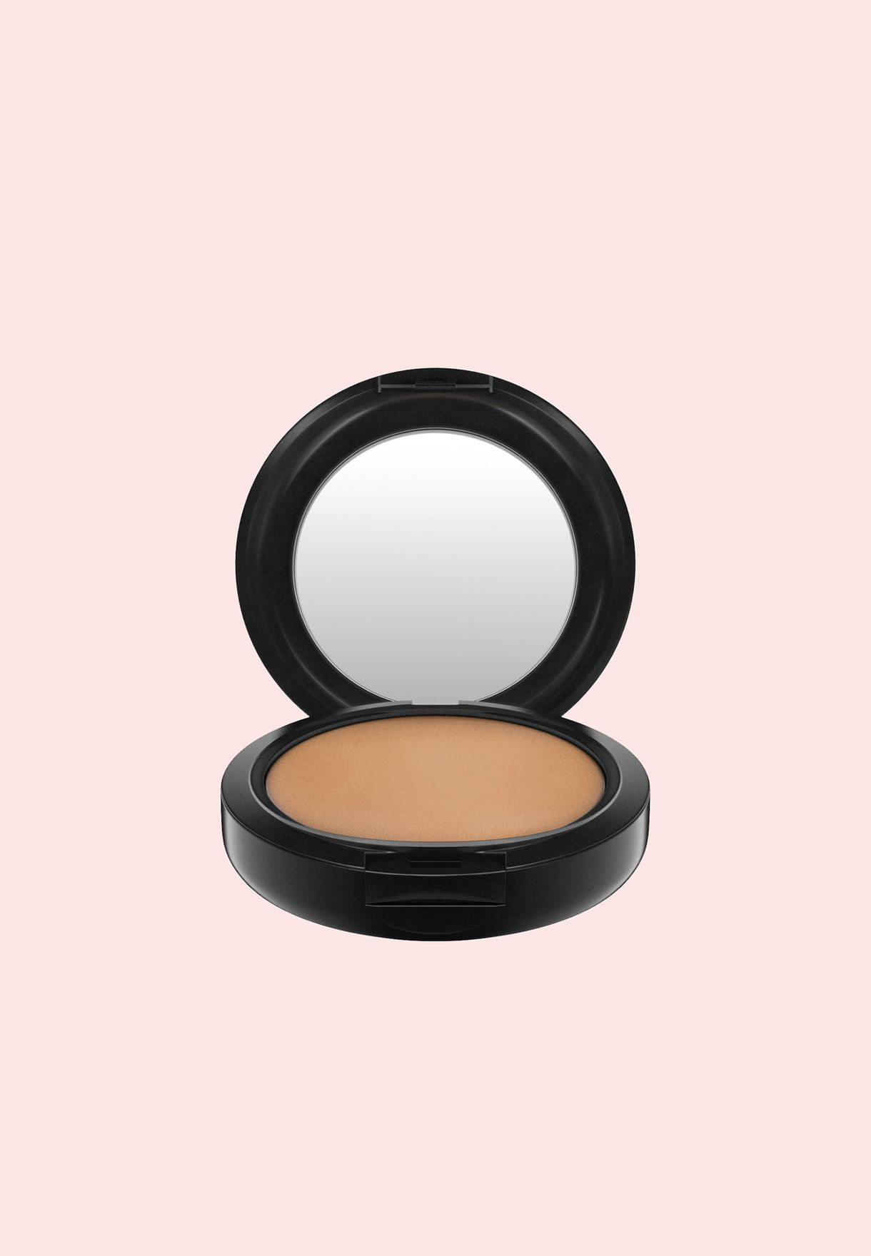 Studio Fix Powder Plus Foundation - NW40
