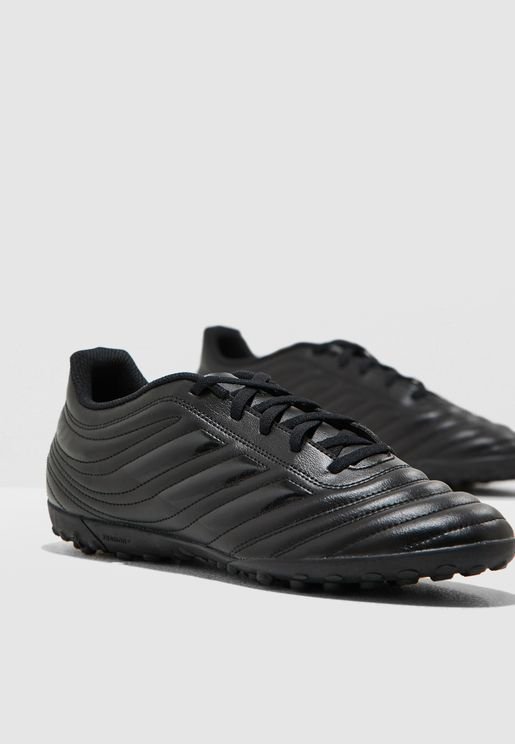 758b6a2ff Football Shoes - Soccer Shoes Online Shopping at Namshi in UAE