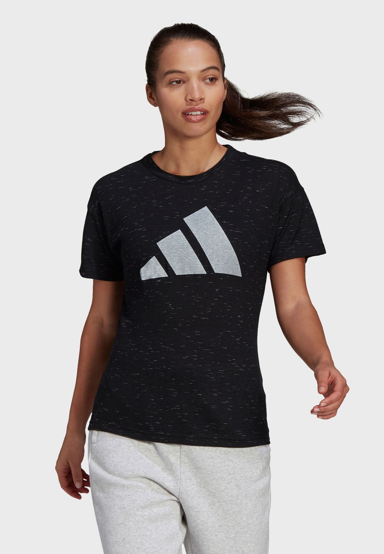2.0 Winner T-Shirt