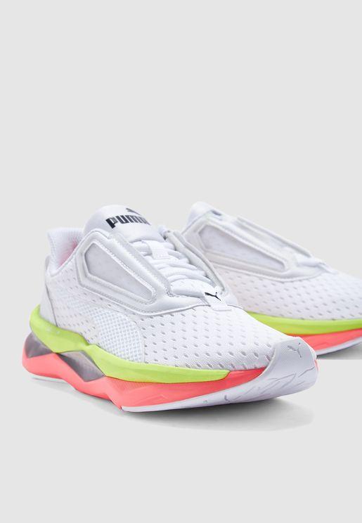 94348f0b4056c PUMA Shoes for Women | Online Shopping at Namshi UAE
