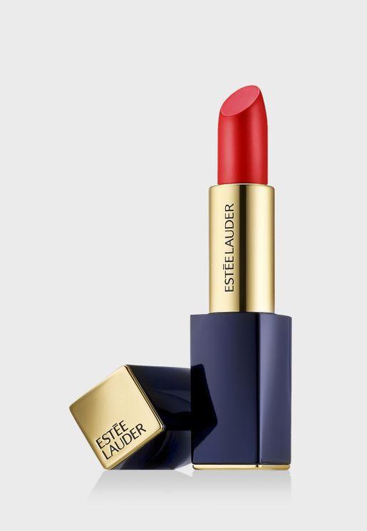Pure Color Envy Lipstick 330 - Impassioned