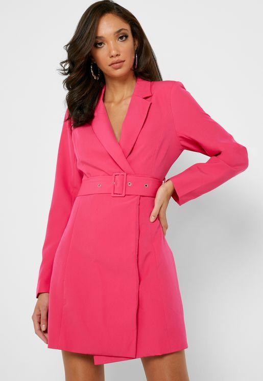 Clothes for Women | Clothes Online Shopping in Dubai, Abu
