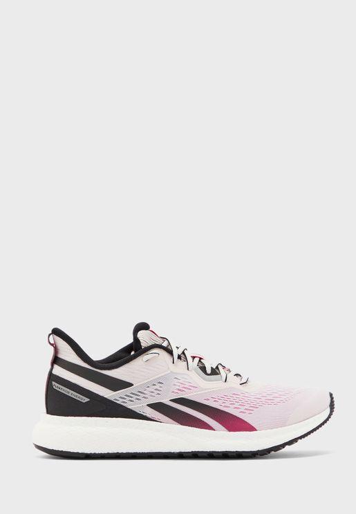 حذاء فوريفر فلوت رايد انيرجي 2