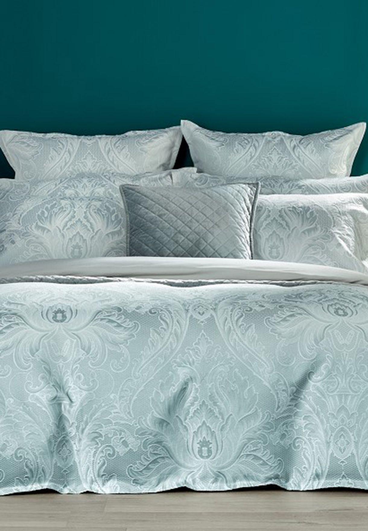 بطانية وغطاء سرير سوبر كينغ