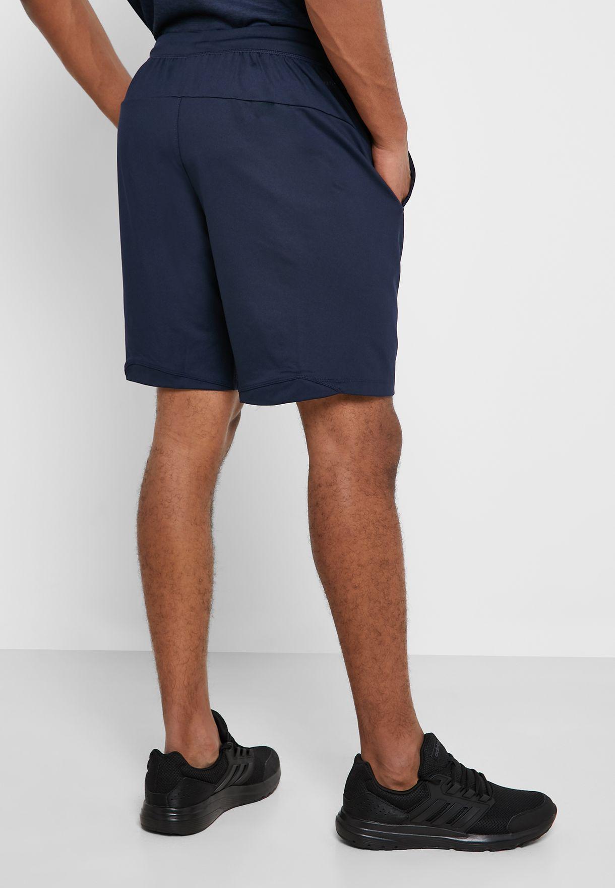4KRFT Sport Shorts