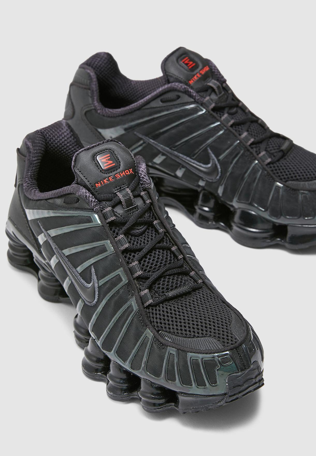 حذاء شوكس تي ال