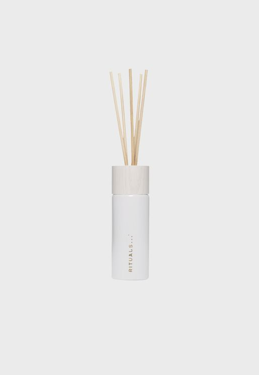 Karma Mini Holy lotus and Organic white tea Fragrance Sticks