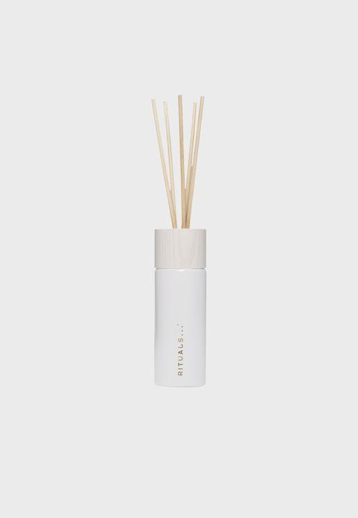 Karma Mini Fragrance Sticks