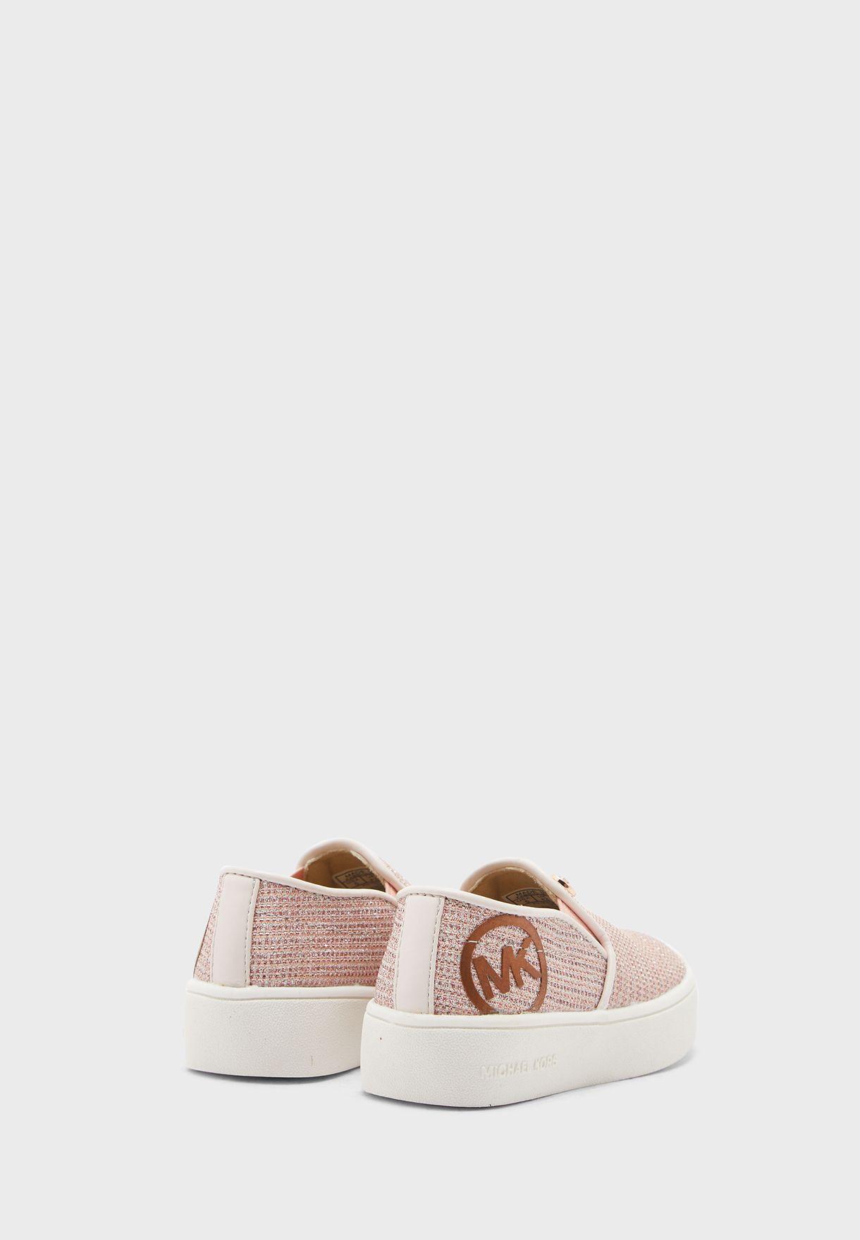 Infant Kids Jem Miracle Low Top Sneakers