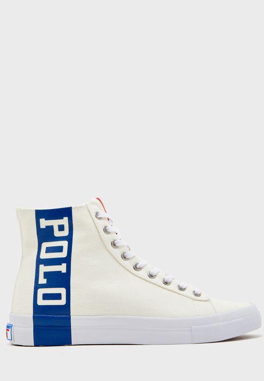 Soloman II Sneakers