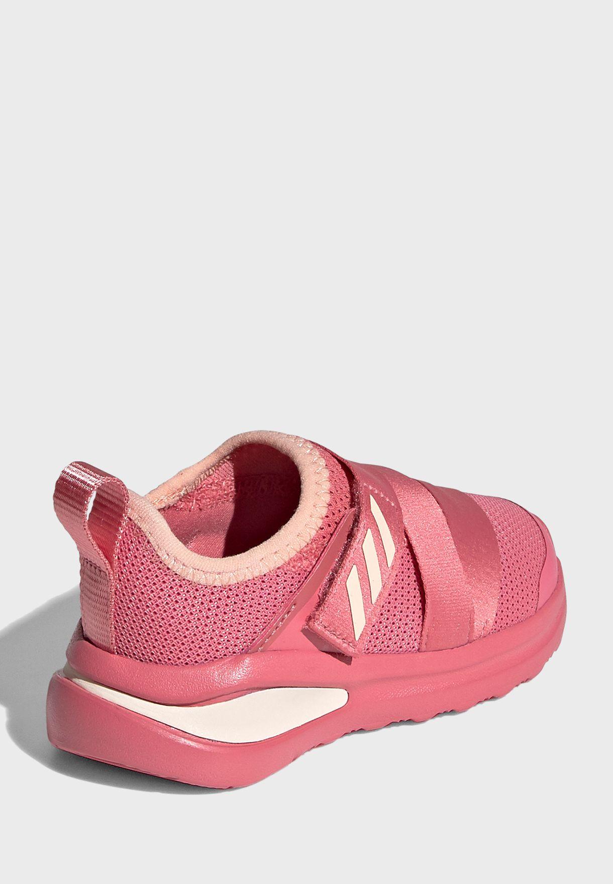 حذاء فورتا رن اكس