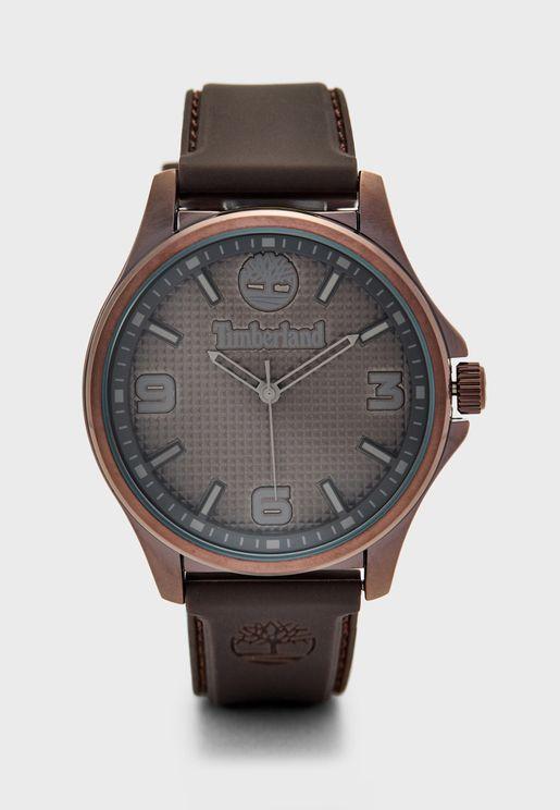 Averton Watch