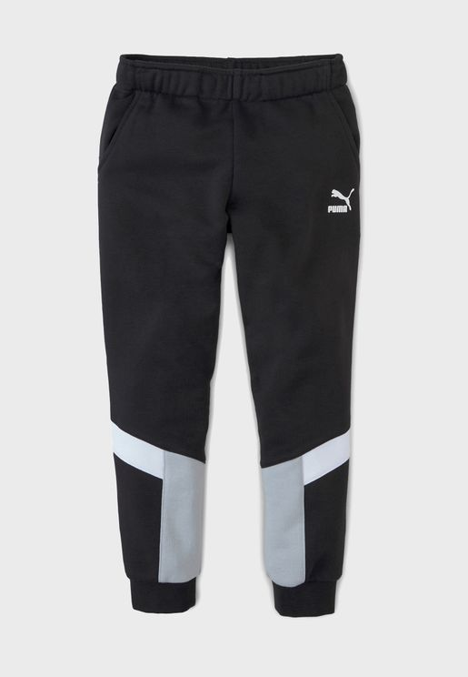 Kids Animals MCS Sweatpants