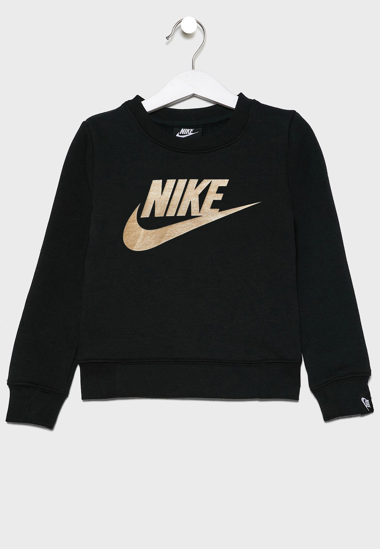 Kids NSW Sweatshirt