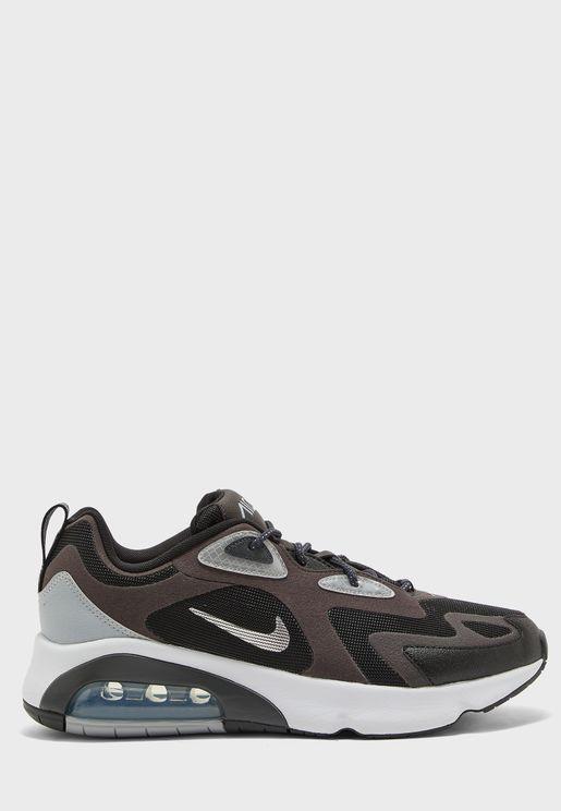 حذاء اير ماكس 200 دبليو تي ار