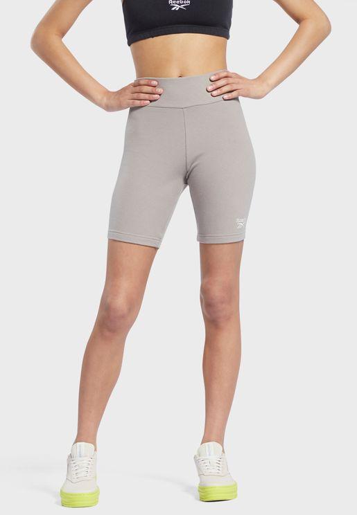 Classics Cycling Shorts