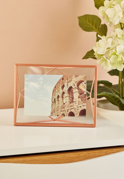 Prisma Photo Display 10X15Cm