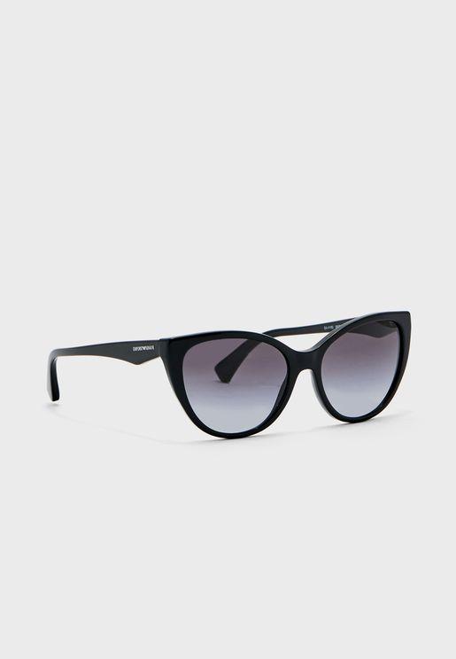 نظارة شمسية واي فيرر0Ea4162