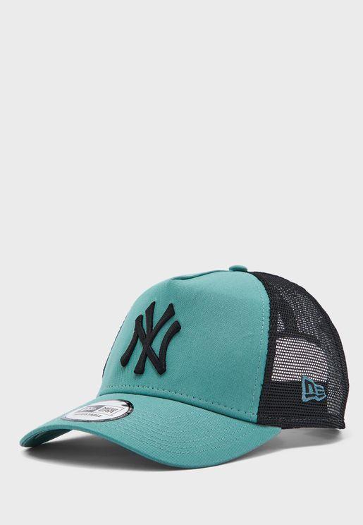 AF New York Yankees Essential League Cap