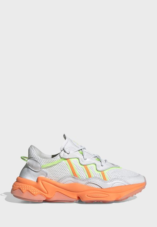 Ozweego Casual Women's Sneakers Shoes