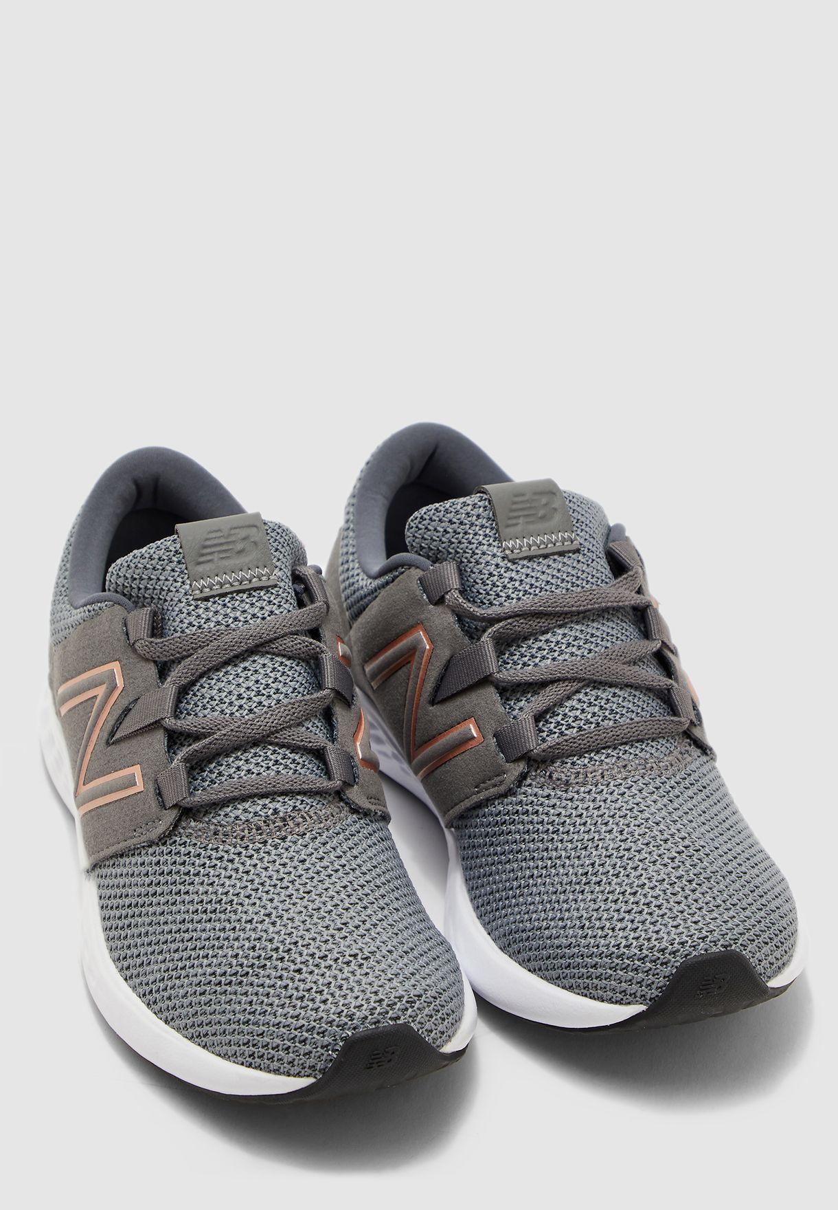 حذاء فيرو