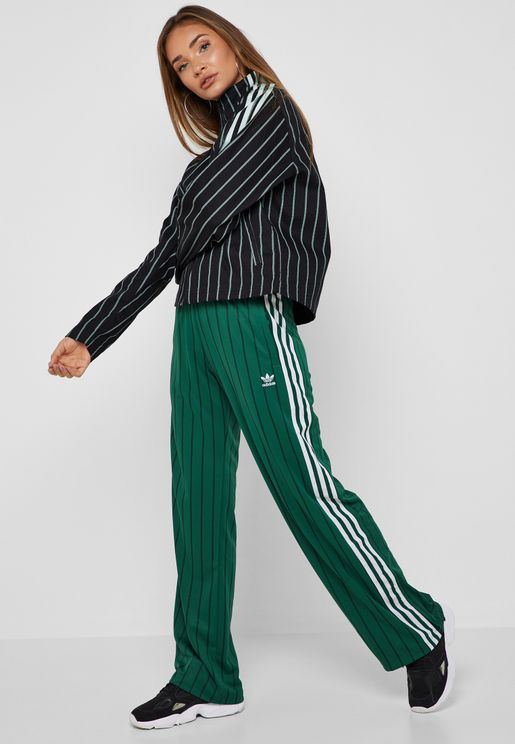 3 Stripes Sweatpants