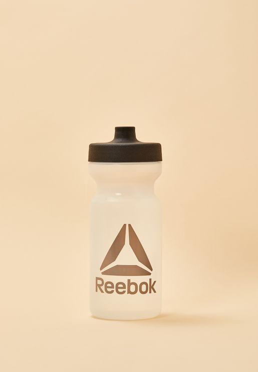 زجاجة مياه 500 مل