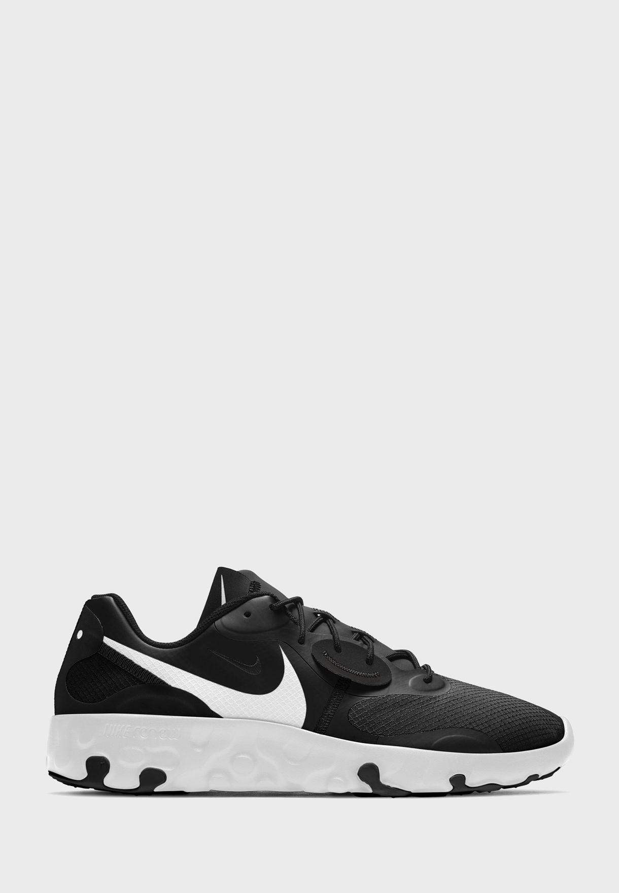 حذاء رينيو لوسينت II