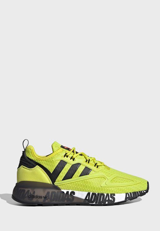حذاء رياضي زد اكس بوست للرجال