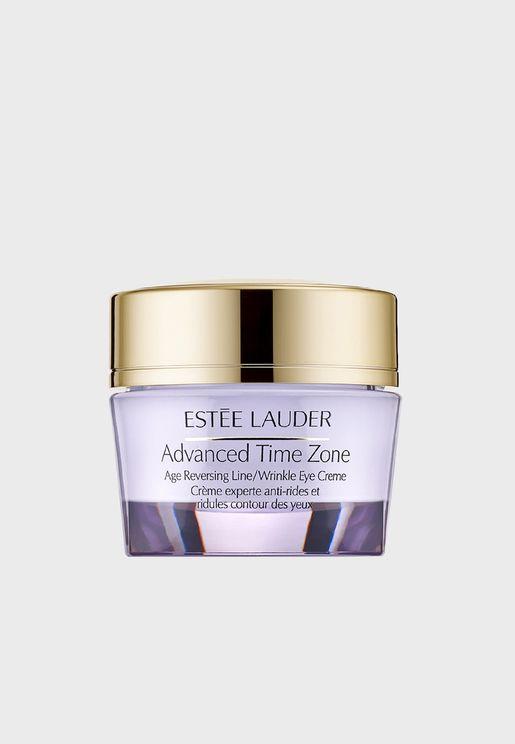 Advanced Time Zone Eye Cream