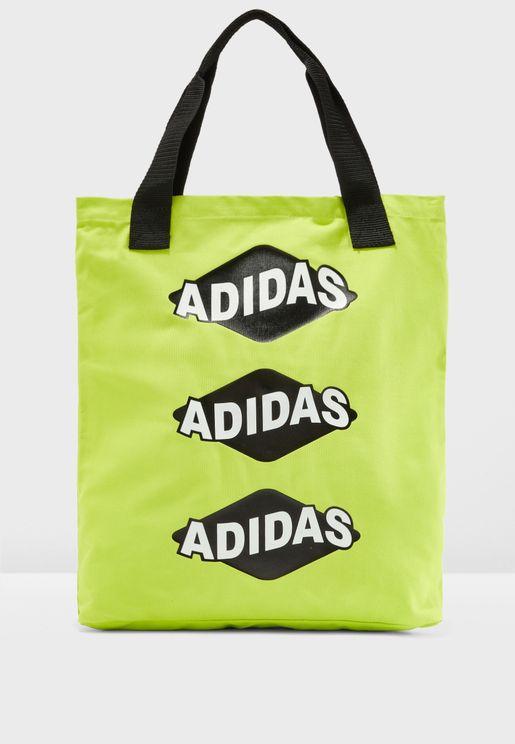 2ee40d702c Sports Bags for Women | Sports Bags Online Shopping in Dubai, Abu ...
