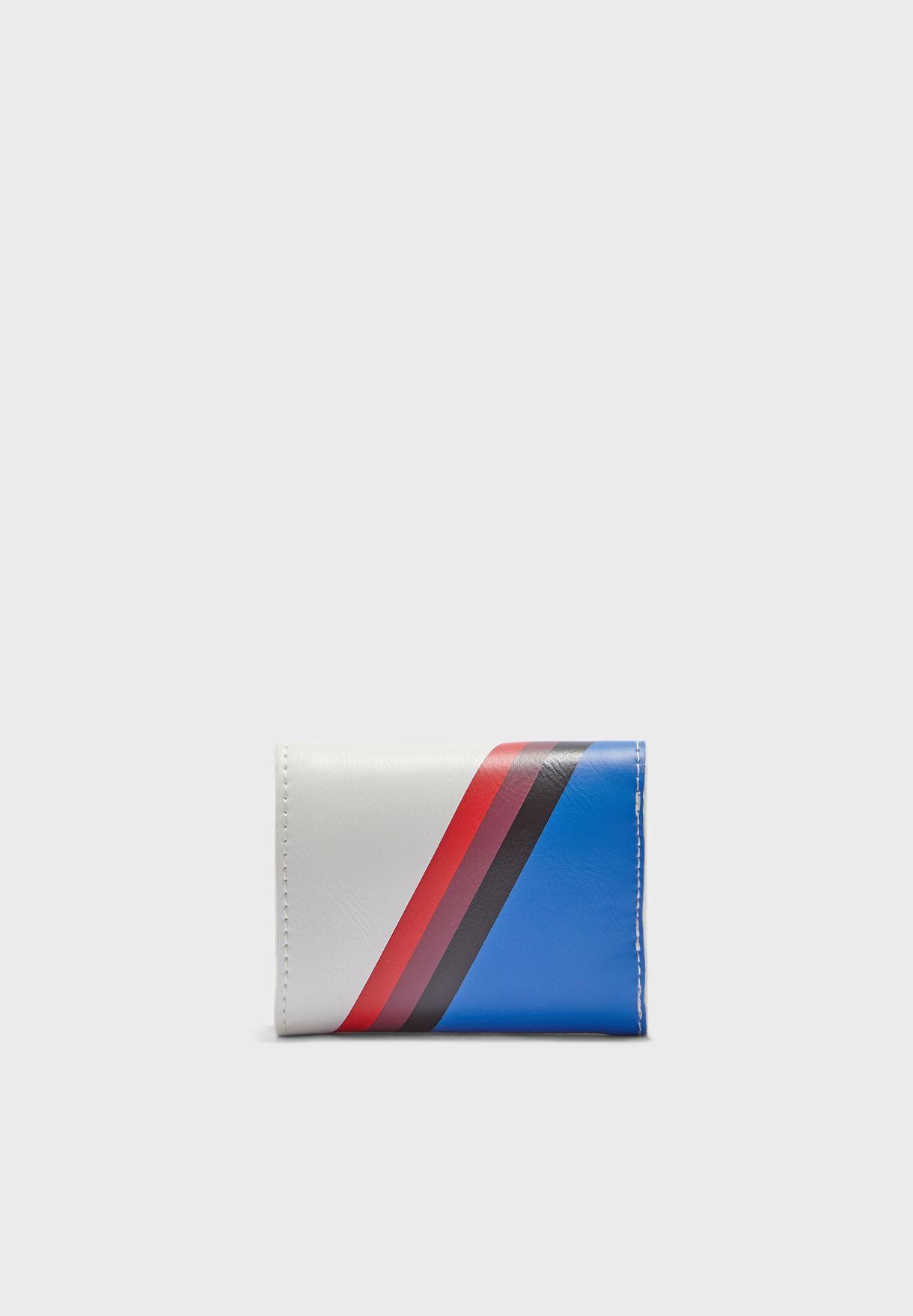 محفظة مطبعة