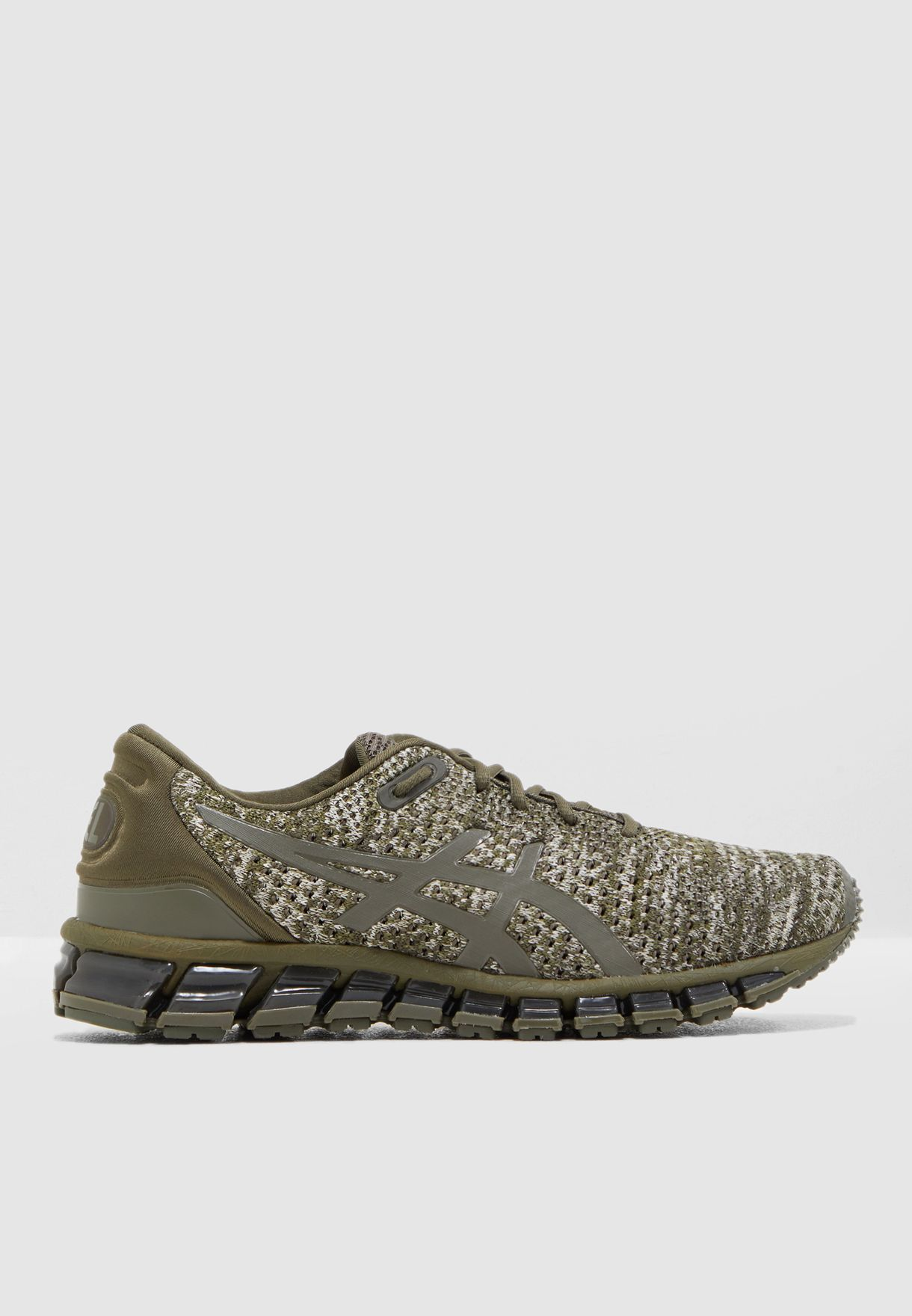 حذاء جل-كوانتوم 360