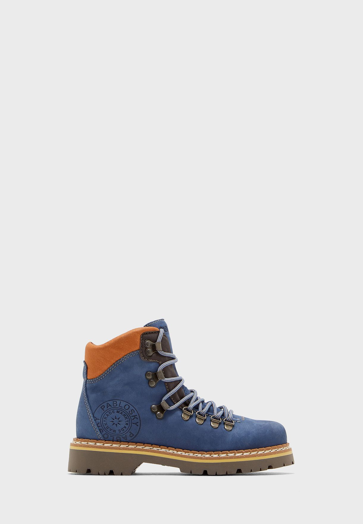 Youth Ankle Boot