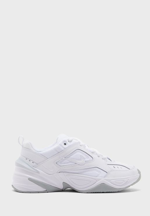 حذاء ام 2 كي تنكو