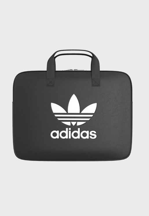 Adidas - OR Laptop Sleeve 13 inch - SS19 - Black/W
