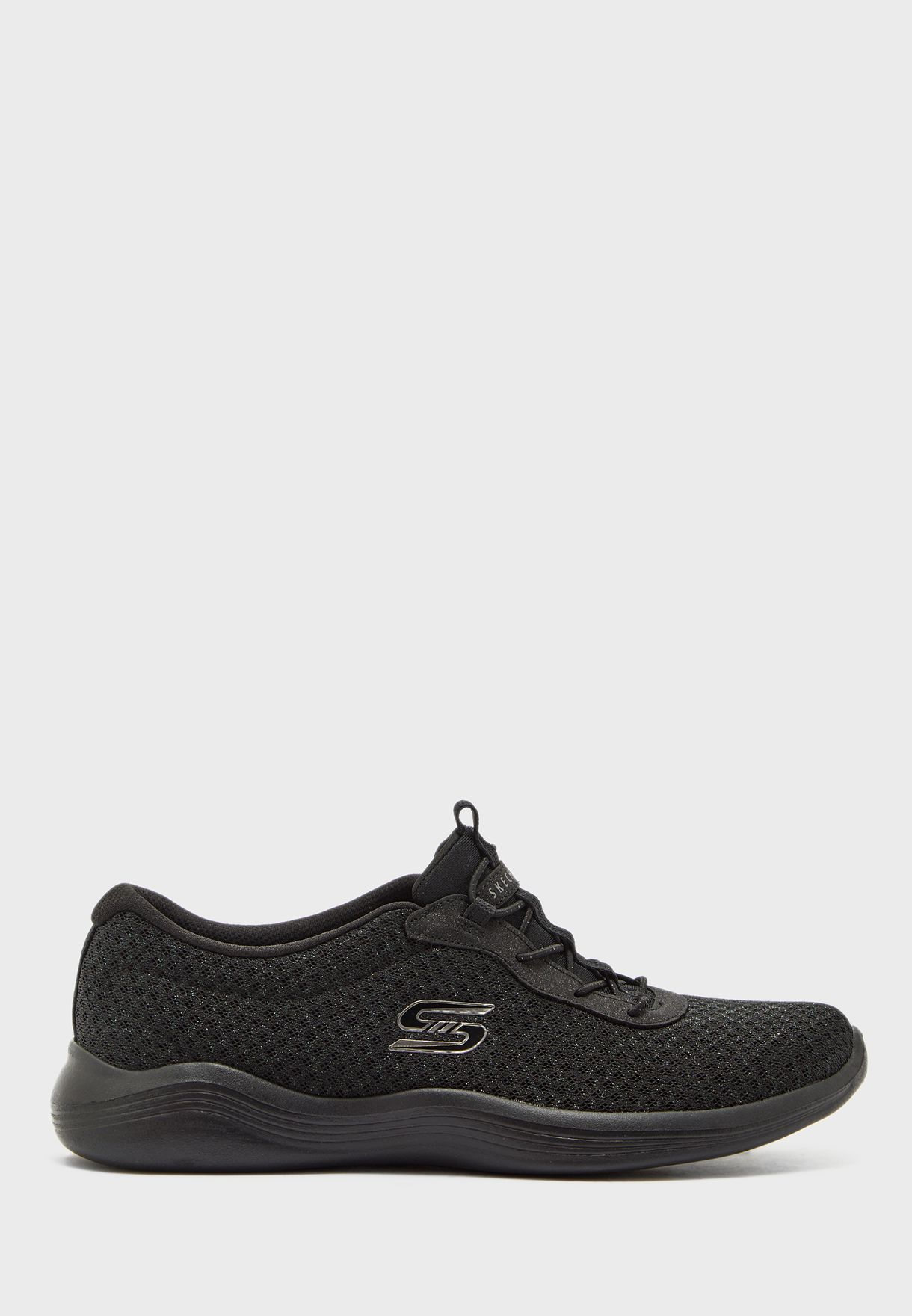 حذاء اينفي