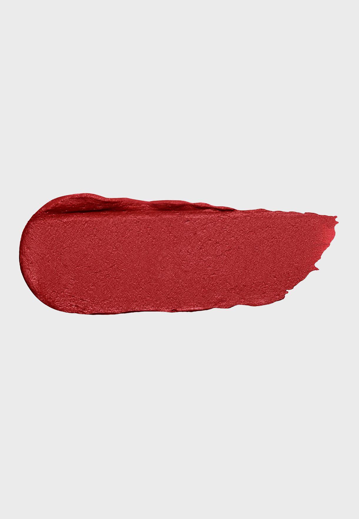 احمر شفاه لاستنغ لاكجوري ماتي - تشيري باي