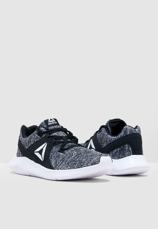 0fcfe478 Reebok Shoes for Men | Online Shopping at Namshi UAE