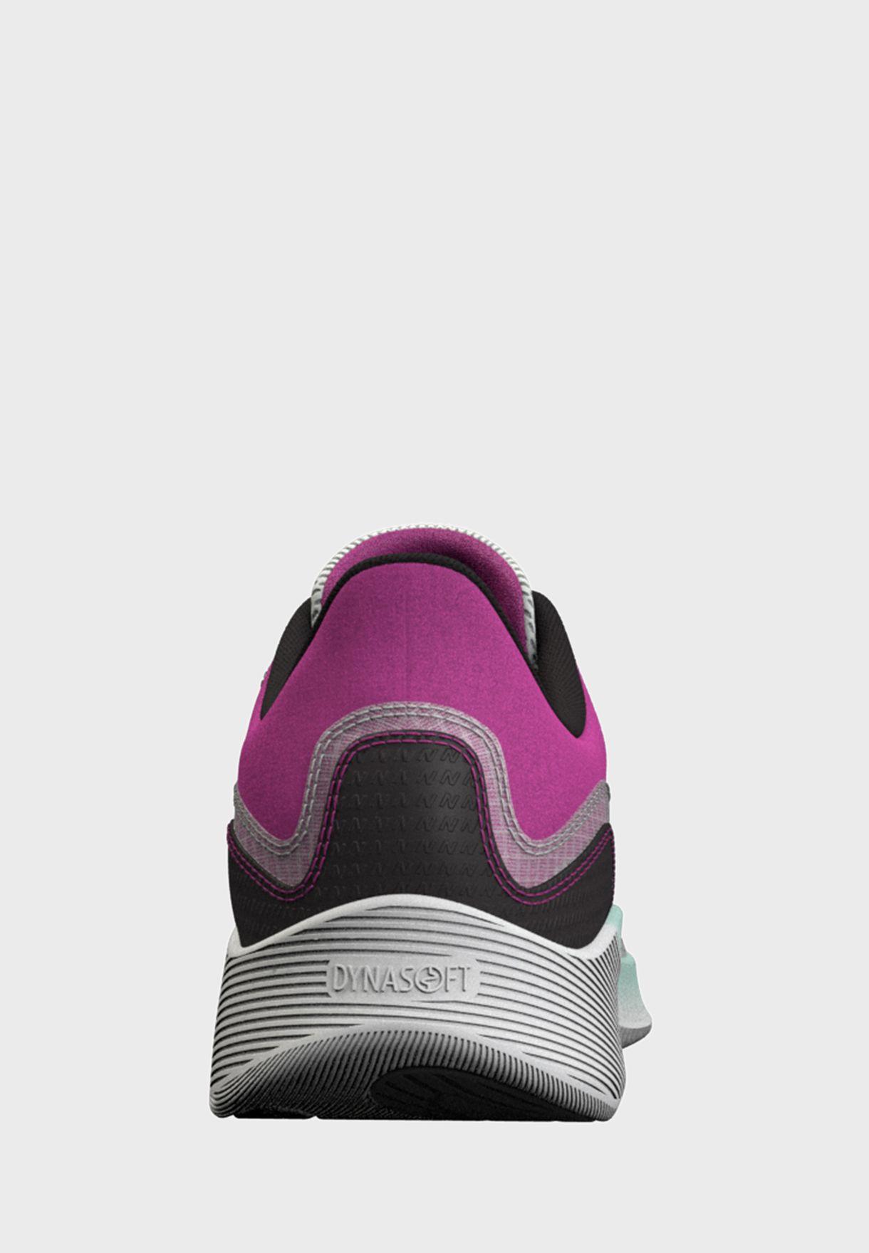 حذاء بريزا