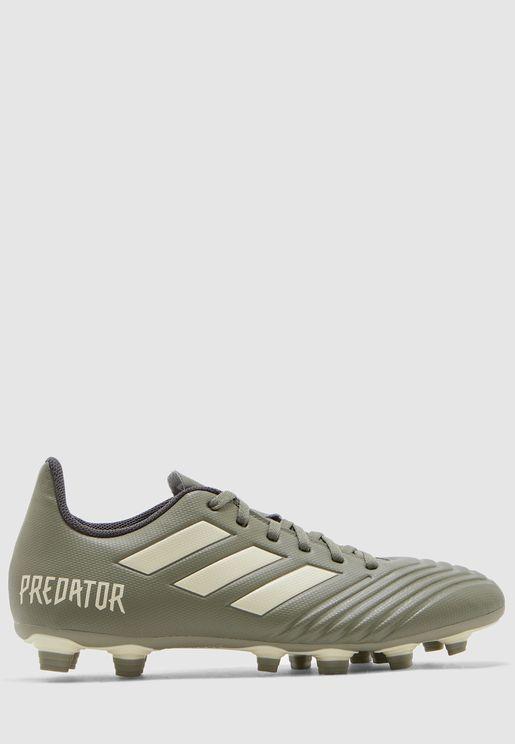 حذاء بريداتور 19.4 اف جي