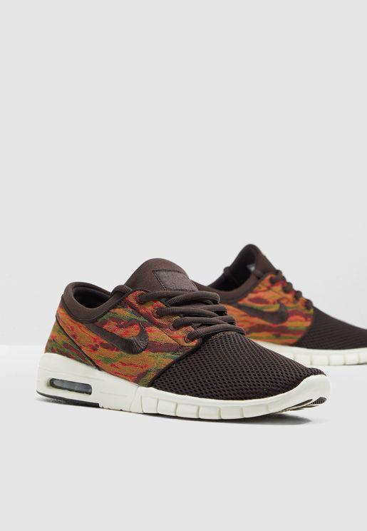 91f005f7e8f Nike Shoes for Men