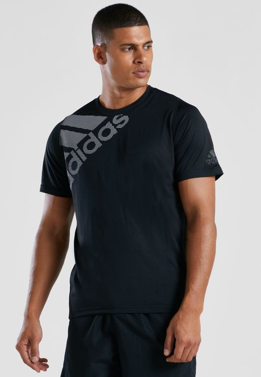 Designed4Training Sports Training Men's T-Shirt