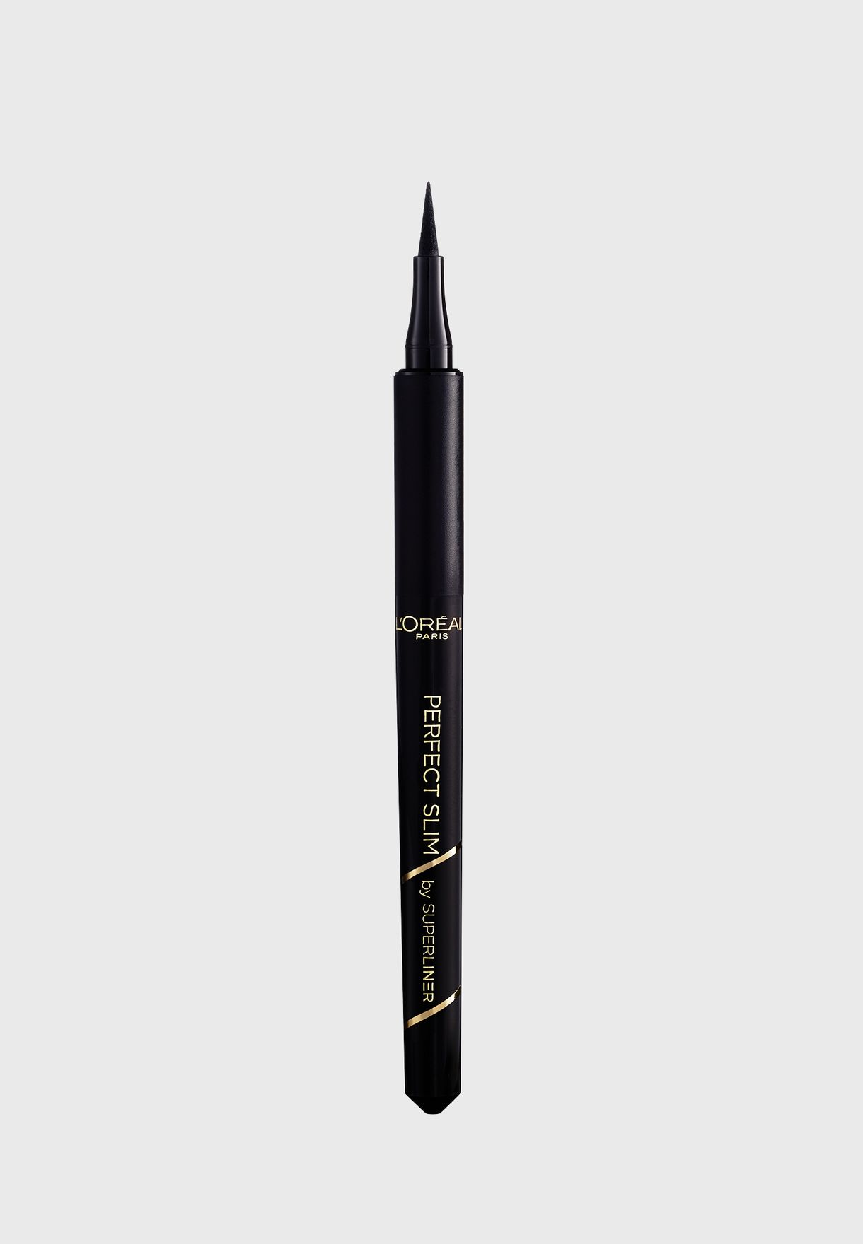 Perfect Slim Eyeliner Intense Black