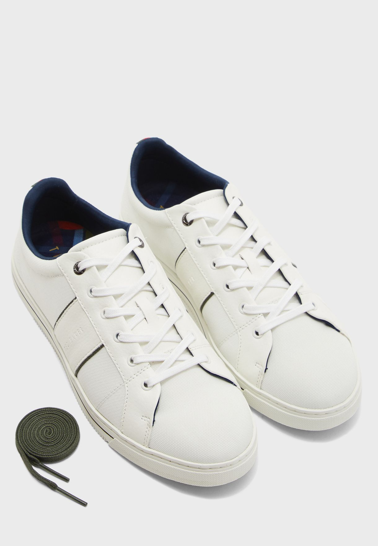 Epprod Sneakers